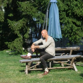 Филмът на Рене Плюм за българските традиции в храненето